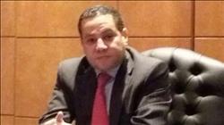 بدوي: مصر لديها خطة جريئة لتطوير صناعة الغزل والنسيج