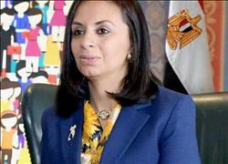 «قومي المرأة» بالقاهرة يواصل فعاليات مبادرة «صوتك لمصر بكره»