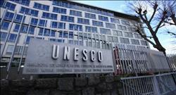 غدا..اليونسكو يحيي اليوم الدولي للمرأة في مجال العلوم