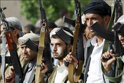 الحوثيون يعدمون أحد قادتهم عقب انهزامهم في مديرية حيس بالحديدة