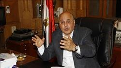 الملامح الأولى للبرنامج الانتخابي للمرشح موسى مصطفى موسى
