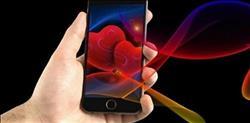قريبًا.. هاتفك الذكي يتعرف على حالتك العاطفية !!