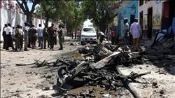 مقتل خمسة مدنيين جراء انفجار لغم وسط مالي