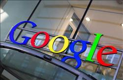 4 نصائح لحماية خصوصياتك على جوجل