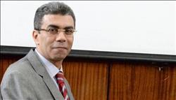 ياسر رزق يكتب: وعيد السيسي.. والقوة الغاشمة في الحق