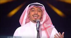 """شاهد.. عبد الرحمن المفرج يبدع في برنامج """"ذا فويس"""""""