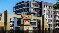 """الإسكان: تسليم 10 عمارات جديدة بمشروع """"دار مصر"""""""