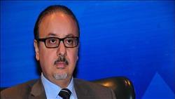 وزير الاتصالات يستعرض رؤية القطاع 2025 بالقمة العالمية للحكومات بدبي