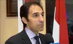 متحدث رئاسة الجمهورية: العمليات العسكرية في سيناء لن تؤثر على مشروعات التنمية