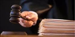 إحالة خلية تجارة الأعضاء بالمنيب لمحكمة الجنايات