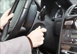 عقوبات رادعة لقائدي السيارة بدون طفاية حريق