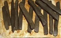 سقوط «كشري وأبو مريم» أشهر تجار حشيش ببولاق الدكرور