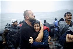 مصابو الحروب..أمراض نفسية متحركة على خرائط سوريا وليبيا «الممزقة»