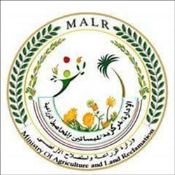 إنشاء 87 حديقة وتصدير 220 ألف شتلة فاكهة للدول العربية