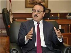 وزير الاتصالات: الشمول المالي يعد هدفًا استراتيجيًا لمصر