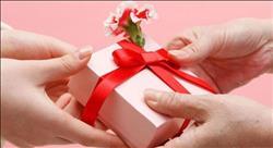 6 هدايا إلكترونية تناسبك سيدتي في عيد الحب
