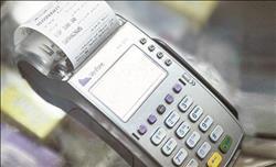 وداعاً لطوابير «شبابيك» الدفع.. التحصيل الإلكتروني يحل مشاكل فواتير الكهرباء