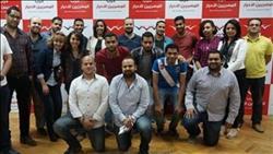 لجنة خدمة المواطنين بـ«المصريين الأحرار» تناقش مشاكل أبناء الإسكندرية