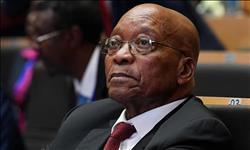 «الاستقالة أو سحب الثقة».. جنوب أفريقيا تحدد مصير رئيسها