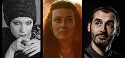 مهرجان أسوان يكشف عن لجنة تحكيم الفيلم القصير