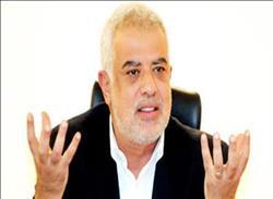 تركي: المشاط تعلن عن ضوابط العمرة الأسبوع الجاري