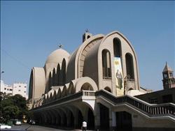 الكنيسة الأرثوذكسية: إعدام «قاتل قس المرج» ترسيخ للعدالة الناجزة