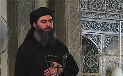 صحيفة عراقية: تم إيداع زعيم «داعش» بمصحة نفسية