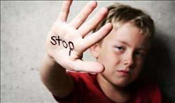 تقرير: 167 طفلا تعرضوا لانتهاكات خلال شهر.. و«الجيزة» الأبرز