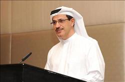 وزير الإقتصاد الإماراتي: نعمل على إزالة الحواجز التجارية وتسهيل التجارة المفتوحة