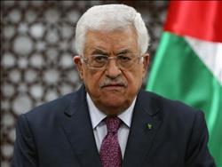عباس: لا نزيد أمريكا وسيطًا وحيدًا في المفاوضات مع إسرائيل