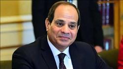 السيسي يوافق على رعاية مؤتمر «مصر تستطيع بأبناء النيل»