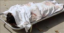 قطعه ووضعه في ثلاجة العيادة..مصرع شخص على يد طبيب بالإسكندرية