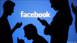 «فيسبوك» يخسر ملايين المستخدمين في الولايات المتحدة