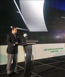 «وزير قطاع الأعمال»  يشهد افتتاح الملتقى الدولي الـ24 للأسمدة