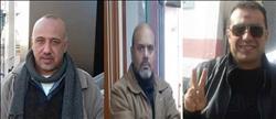 «الشارع الدمياطي» يدعم السيسي والجيش في الحرب ضد الإرهاب