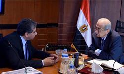 رئيس الوزراء يستعرض استعدادات استضافة مصر لمؤتمر التنوع البيولوجي نهاية العام