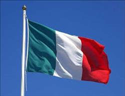 ننشر خطوات الحصول على عقد موسمي للعمل بإيطاليا