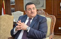 أسامة هيكل :وفد من البرلمان يزور شمال سيناء بعد انتهاء العمليه 2018