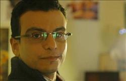 أمير رمسيس: المهرجانات السينمائية المصرية تعاني من خلل