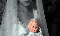 حكايات من دفتر أحوال «زواج القاصرات»