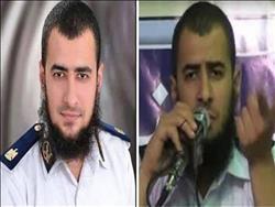 المحكمة العسكرية تنظر محاكمة ٢٩٢ متهمًا بـ«اغتيال السيسي»..اليوم