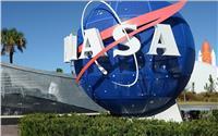 الحكومة الأمريكية تحول «ناسا» لمشروع تجاري