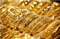 تراجع أسعار الذهب المحلية في بداية التعاملات