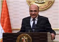 عمر مروان: رئيس الحكومة شدد على الوزراء بضرورة إعطاء الأولوية للقاء النواب