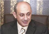 عصام البطاوي: الحبس والغرامة عقوبة المتهمين بالتهرب الجمركي