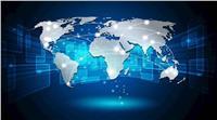 أحمد السبكي: مجتمع الأعمال يواجه تحديات كبيرة بمجال الأمن الالكتروني