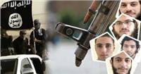 تأجيل محاكمة 292 متهما بمحاولة اغتيال الرئيس السيسى لجلسة 21 فبراير
