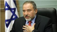 ليبرمان: إيران أعلنت حربًا ضد إسرائيل