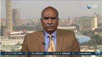"""بالفيديو.. رئيس جهاز الإستطلاع الأسبق: """"الجيش يَتعامل بِدقة في """"سيناء 2018"""""""
