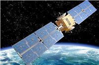 الإمارات تطلق القمر الصناعي «مزن سات» في 2019